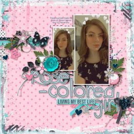 2021-06-13_Rose-ColoredGirl_Olivia_WEB.jpg