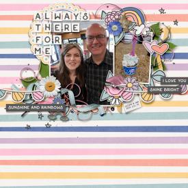 2021-07-21_AlwaysThereForMe_Olivia_Dad_WEB.jpg