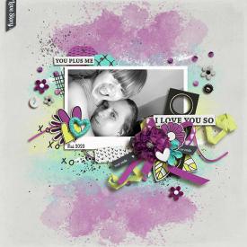 2905_Laura-Mfish_PaintersParadise4_02.jpg
