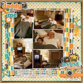 Daddy_Me_Jay_Daniel_7-15-15.jpg