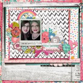 LikeMotherLikeDaughter_Cheryl_Olivia_12-24-19.jpg