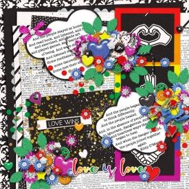 Love-is-Love700.jpg