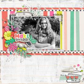 MakeYourself_Olivia_2010-12-24.jpg