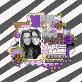 WEB_2020_DEC_Sisters.jpg