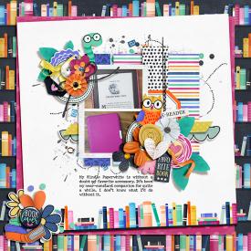book-lover1.jpg
