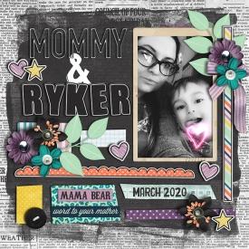 mommyandryker.jpg