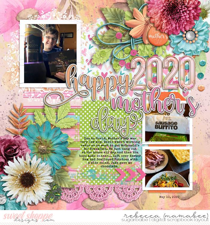 2020_5_10-mothers-day-ljs-blended6pak4-51