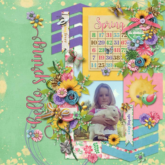Hello-Spring7001