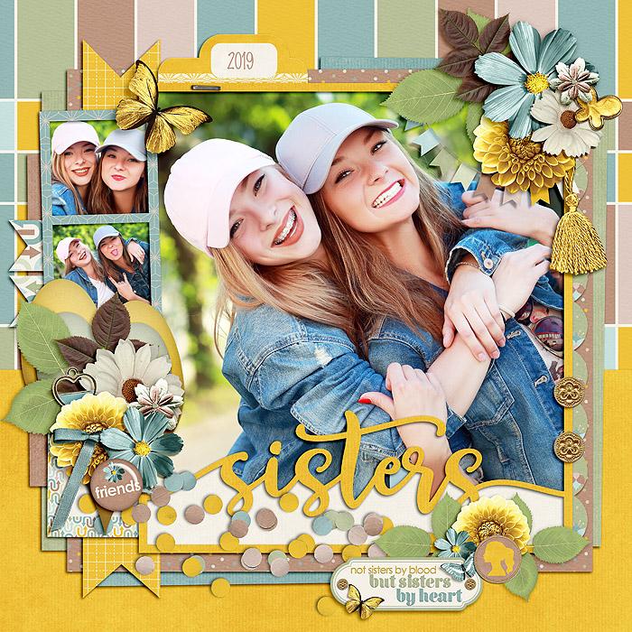 jo-layout-sisterhood