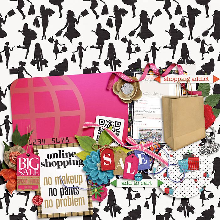 jocee-designs-Lets-go-shopping-FDD-Shop-Til-You-Drop