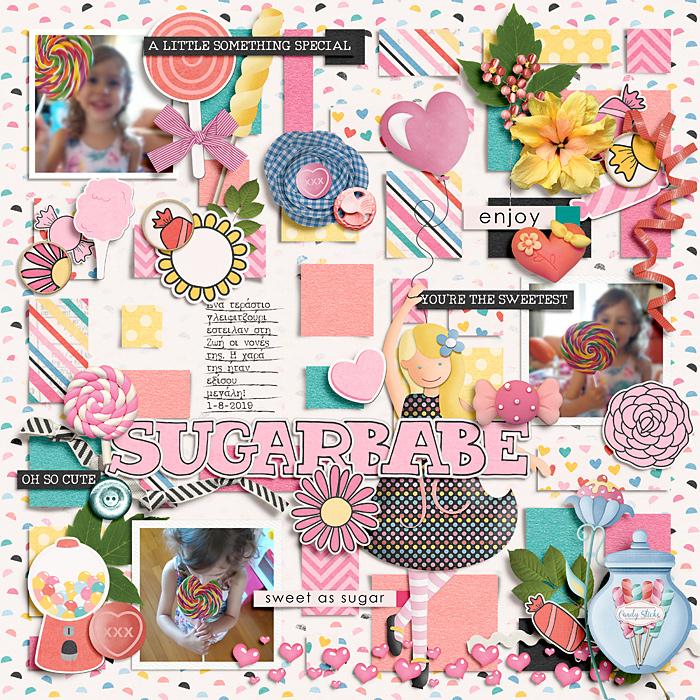 jocee-designs-laura-wilkerson-Sugarbaby