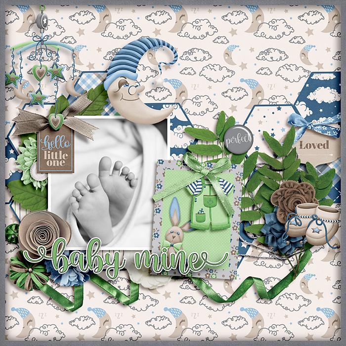 joceedesigns-Baby-mine-Boy