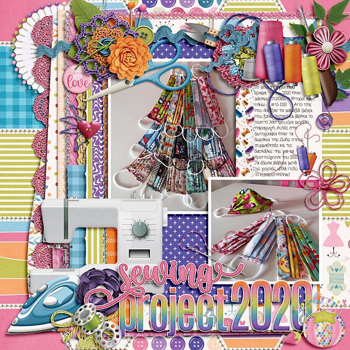 joceedesigns-Sew-crafty-SwL-Thats-My-List
