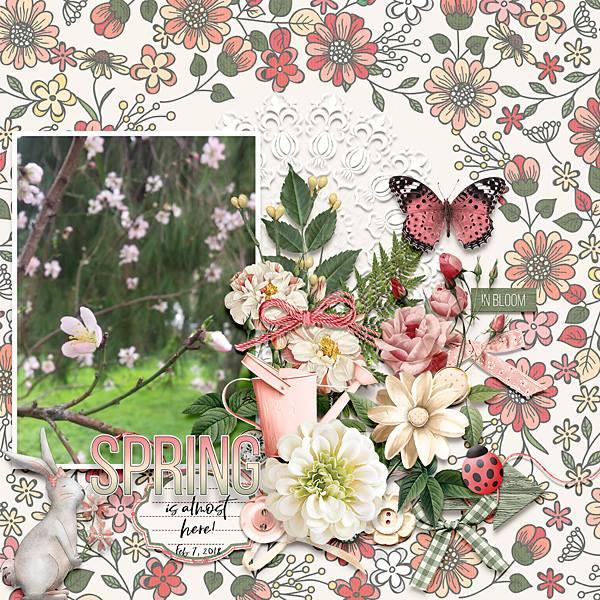 joceedesigns-Spring-in-bloom