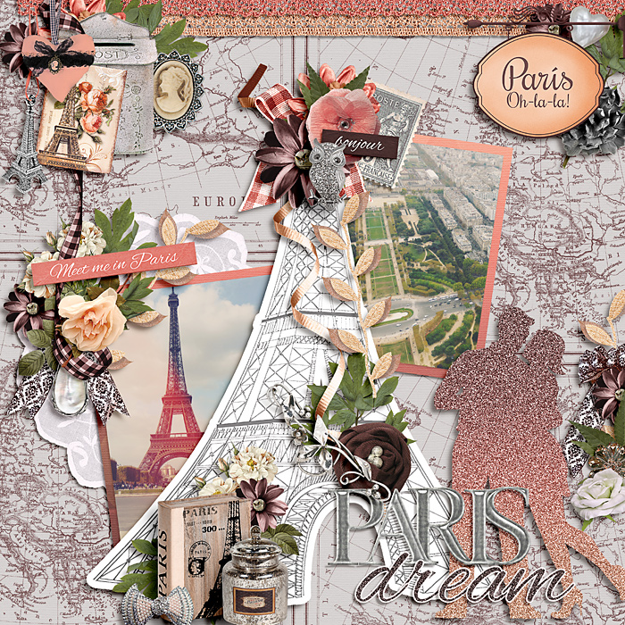 joceedesigns-We-will-always-have-Paris-The-cherry-on-top-toujours