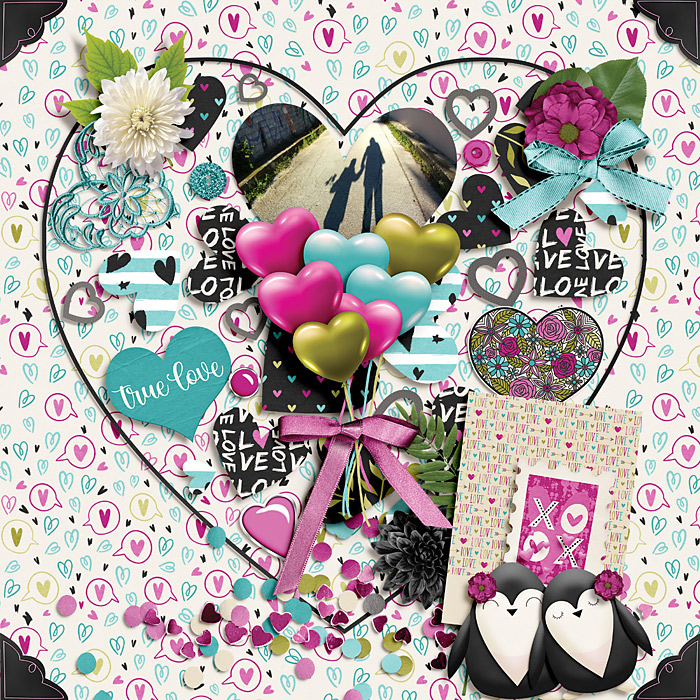 joceedesigns-_All-you-need-is-love-swl-Hearts-galore
