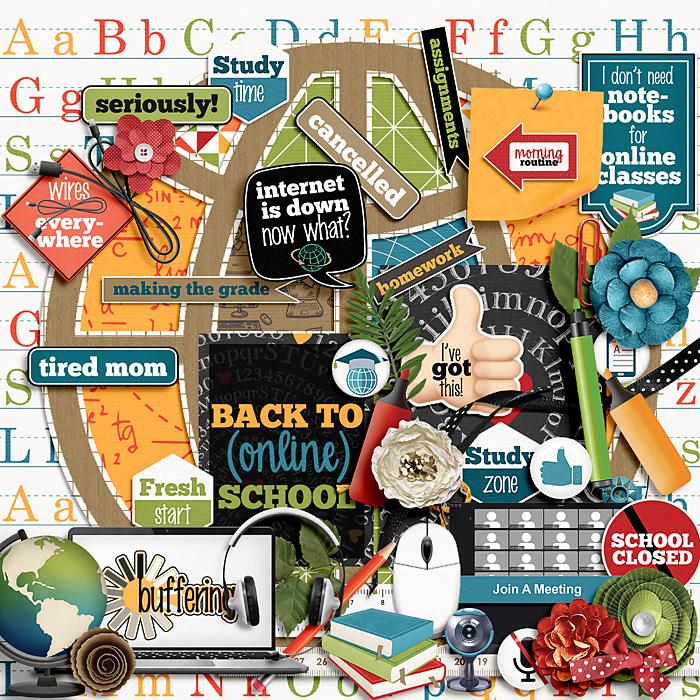 joceedesigns-back-to-online-school-The-cherry-on-top-voyage
