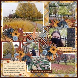 Autumnsglorysm3.jpg