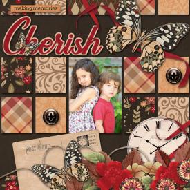 Cherish10.jpg
