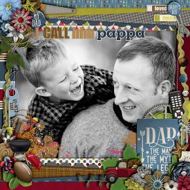 I-Call-him-Pappa-700-485.jpg