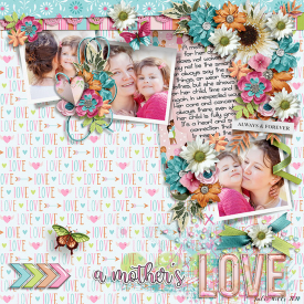 JC_a-mother_s-love_8May.jpg