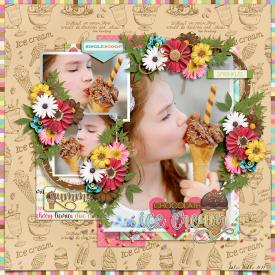 JC_ice-cream_12June.jpg