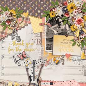 Music-Speaks700.jpg