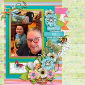 RachelleL_-_Best_Mom_Ever_by_JoCee_-_Left_Handed_tmp1_by_ScrapChat_700.jpg