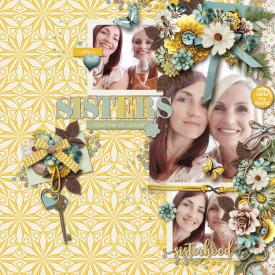 Sisters700.jpg