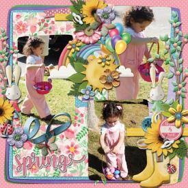 Spring_2_.jpg