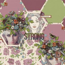 Strong7004.jpg