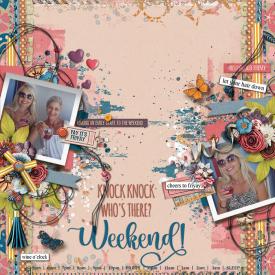 Weekend700.jpg