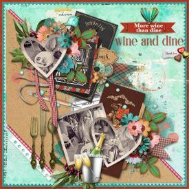 Wine-and-Dine700.jpg