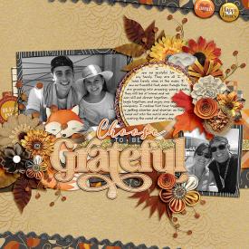 jcd-grateful-layout.jpg