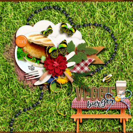 jcd-picnicgettogether1-700.jpg