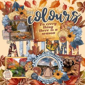 jo-autumnsglory-layout.jpg