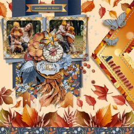 jo-autumnsglory-layout2.jpg