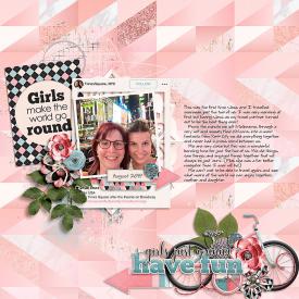 jo-layout-girlthing.jpg