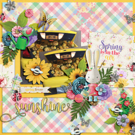 jo-layout-spring.jpg