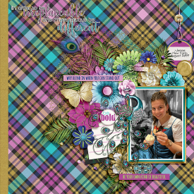 jo-peacock-layout2020.jpg