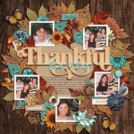 jo-thankfulseason-layout.jpg