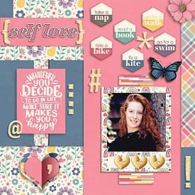 joc-layout-1.jpg