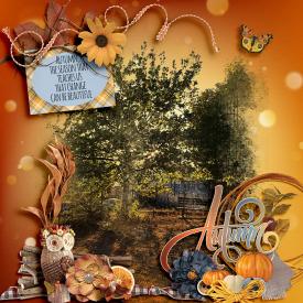 jocee-designs-Autumns-glory.jpg