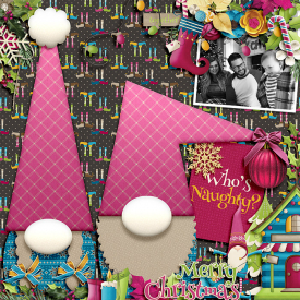jocee-designs-Believe-in-your-inner-elf-the-cherry-on-top-Ho-ho-ho.jpg