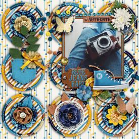 jocee-designs-Denim-and-diamonds-tcot-stacked-n-stitched.jpg