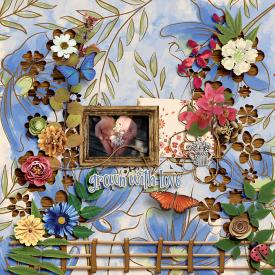 jocee-designs-In-the-Garden-fdd-May-Flowers.jpg