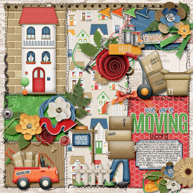 jocee-designs-Moving-day-nbk-Easy-Peasy-Page-pocket-overlays.jpg