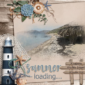 jocee-designs-Rustic-Beach.jpg