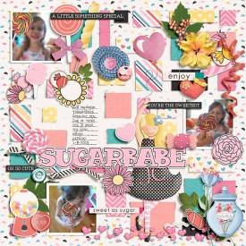 jocee-designs-laura-wilkerson-Sugarbaby.jpg