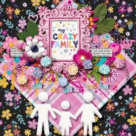jocee-designs-mbennett-My-crazy-family-tree.jpg